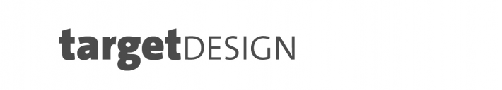 targetDESIGN
